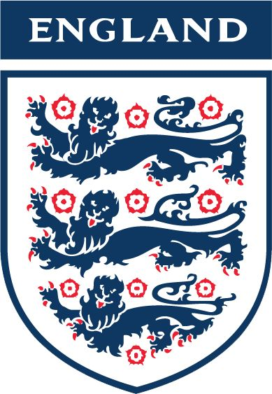 English national team
