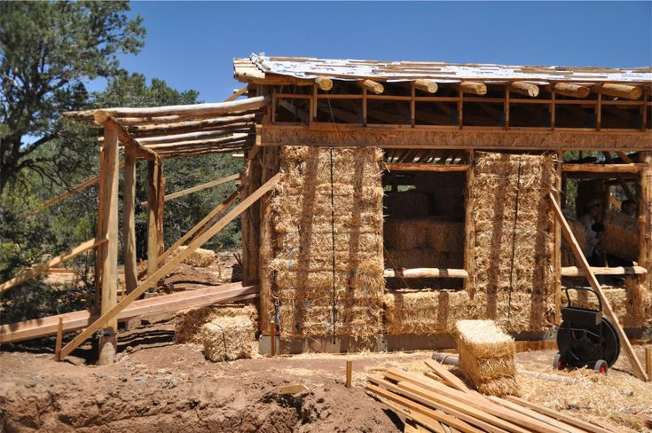 1000 images about cob and earth ship houses eco homes on for Adobe home construction