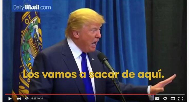 Hillary Clinton super PAC ad tars GOP with Trump brush - Nick Gass - POLITICO