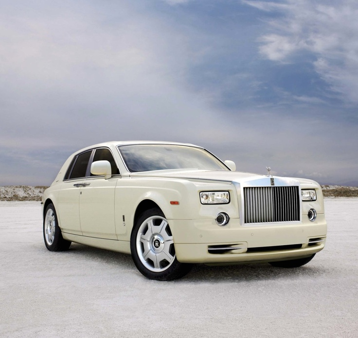 Awesome Rolls Royce Ghost 2013 White Car Images Hd Wallpapers N HD