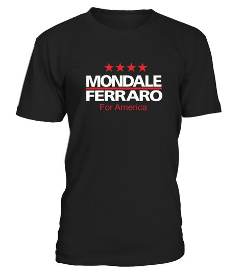 #  Walter Mondale  Amp  Geraldine Ferraro 1984 Campaign T shirt .  HOW TO ORDER:1. Select the style and color you want:2. Click Reserve it now3. Select size and quantity4. Enter shipping and billing information5. Done! Simple as that!TIPS: Buy 2 or more to save shipping cost!Paypal | VISA | MASTERCARD Walter Mondale  Amp  Geraldine Ferraro 1984 Campaign T-shirt t shirts , Walter Mondale  Amp  Geraldine Ferraro 1984 Campaign T-shirt tshirts ,funny  Walter Mondale  Amp  Geraldine Ferraro 1984…