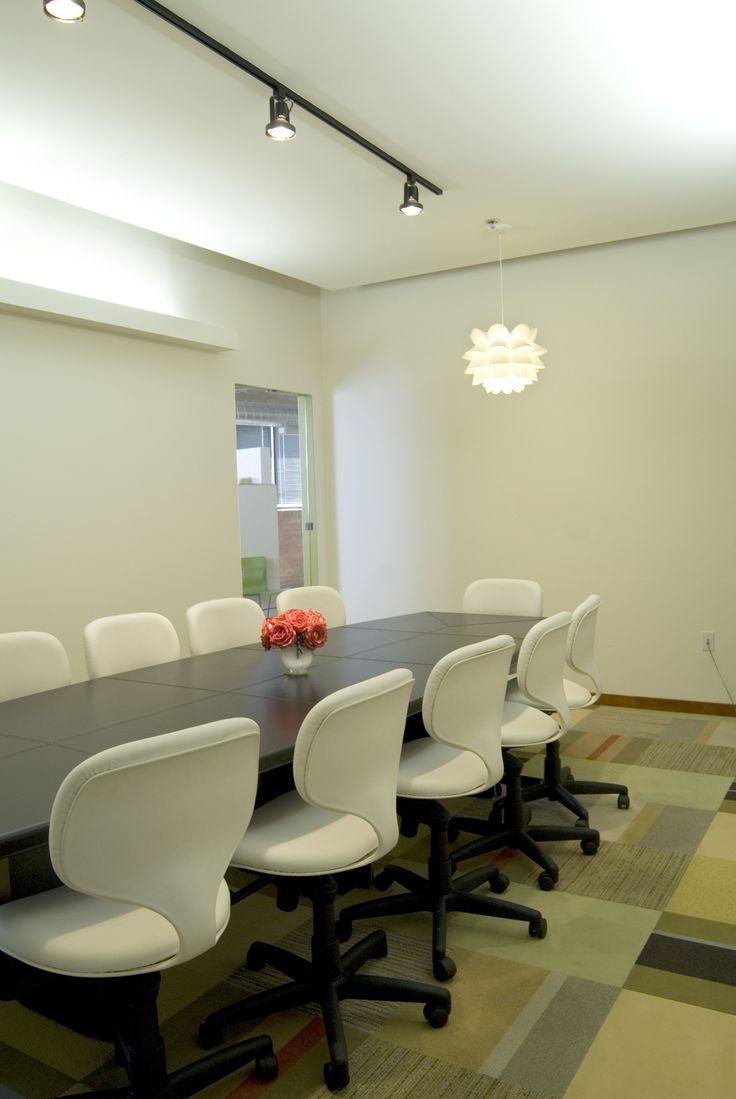 A Cool Room