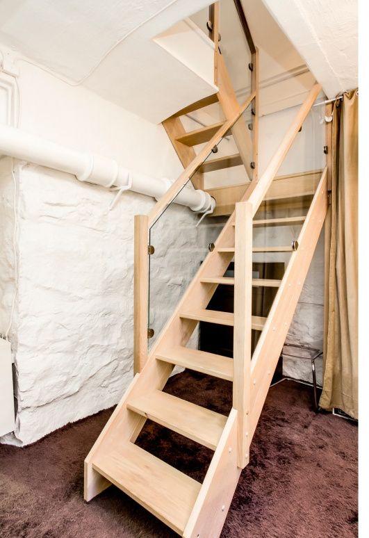 42 best Gagner des m2 ! images on Pinterest Home ideas - prix d une extension de maison de 20m2
