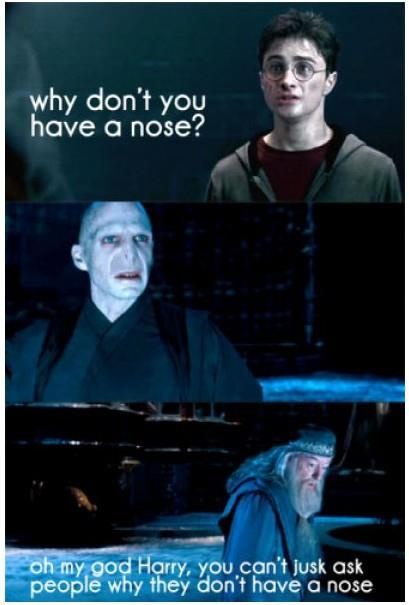 Funny, but not as funny as the gandalf one.