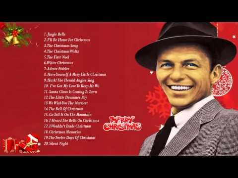 Frank Sinatra Christmas Songs - Best Christmas songs 2016 - http://showebiz.com/frank-sinatra-christmas-songs-best-christmas-songs-2016
