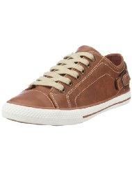 Nothing Lasts Forever 236 177, Damen Sneaker