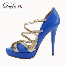 Αποτέλεσμα εικόνας για νυφικα παπουτσια 2016 Divina