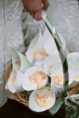 Cheap wedding supply website, really great website. Wish I knew about this when I got married three years ago!