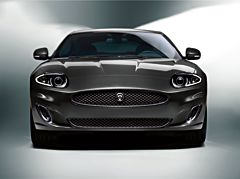 2013-2014 Jaguar XK – Luxury Convertibles & Coupes | Jaguar USA