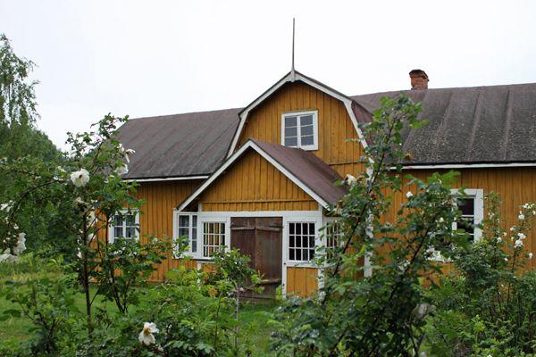 Museo-Eerola   Kanta-Hämeen museot
