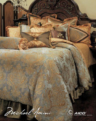 master bedroom on pinterest bed sheet sets bedding collections and