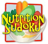 National Nutrition Month Interactive Games from the Academy of Nutrition and Dietetics