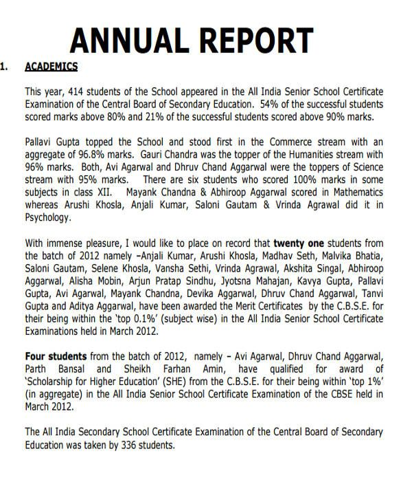 Amp Pinterest In Action Writing A Report How To Write A Report How To Write