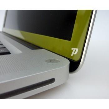 Precious™ MacBook Air/Pro frame skin - $18.90