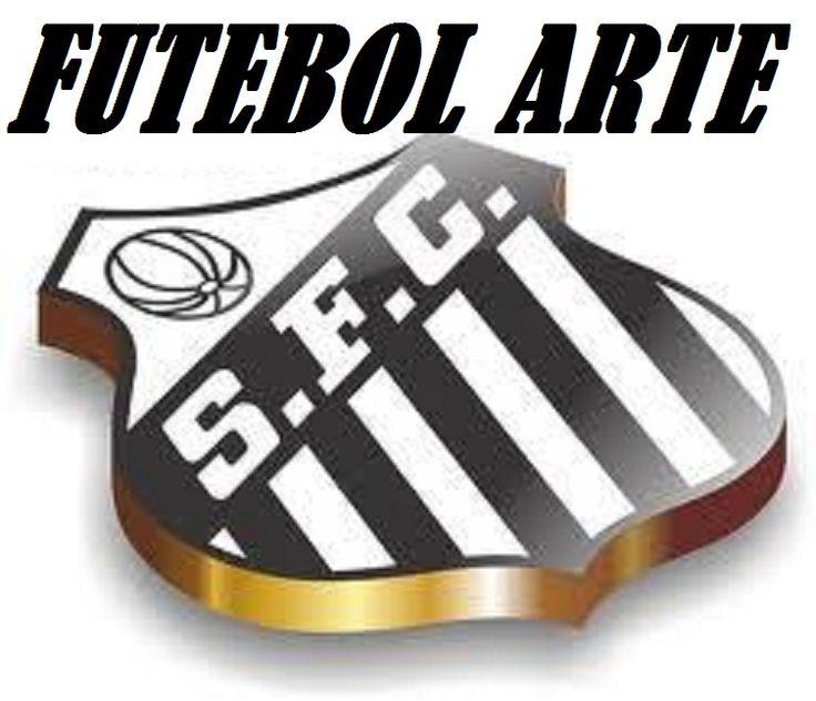 Está chegando o novo Site do Futebol Arte, acesse http://neribrindes.omb10.com/SantosFutebolArte e se inscreva para receber um Brinde Especial... Logo, logo estaremos no ar !!!