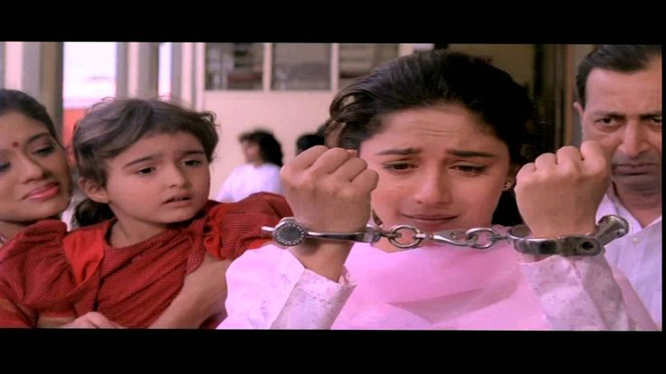 Free Anjaam 1994 | Full Movie | Shahrukh Khan, Madhuri Dixit, Deepak Tijori, Tinnu Anand Watch Online watch on  https://free123movies.net/free-anjaam-1994-full-movie-shahrukh-khan-madhuri-dixit-deepak-tijori-tinnu-anand-watch-online/