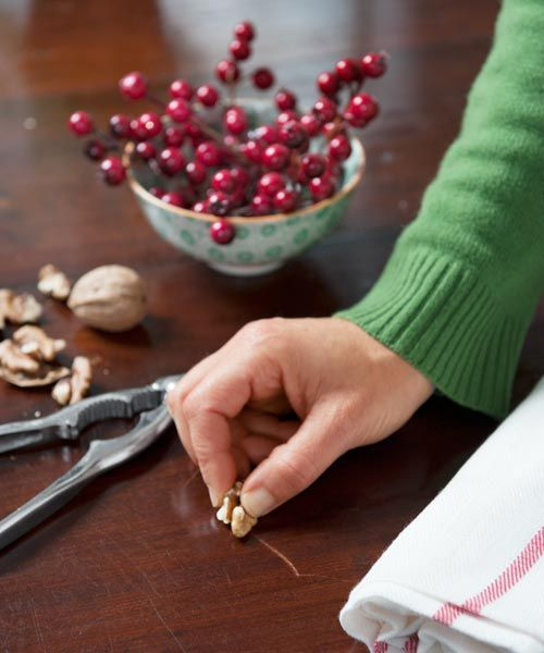 Top 25+ Best Fix Scratched Wood Ideas On Pinterest | Repair Scratched Wood,  Furniture Scratches And Wood Vinegar