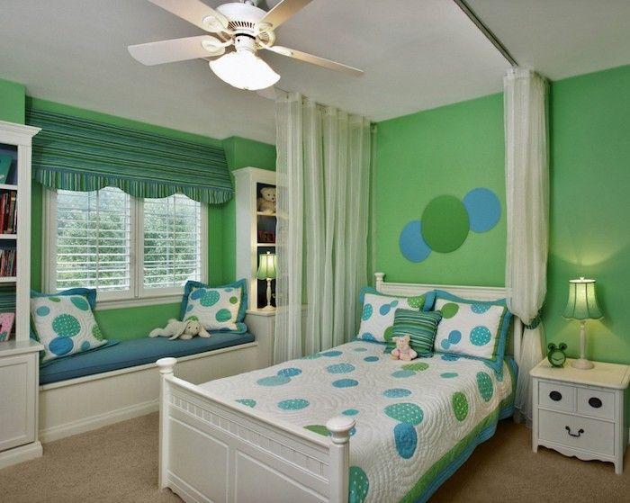 Die besten 25+ Farben decke Ideen auf Pinterest Deckenfarben - schlafzimmer farben feng shui
