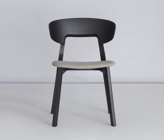 Stühle   Sitzmöbel   Nonoto   Zeitraum   Läufer Keichel. Check it out on Architonic