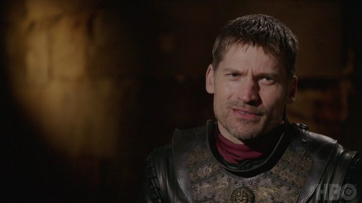 [MAIN SPOILERS] Awesome commentary from Peter Peter Dinklage and Nikolaj Coster-Waldau about the recent episode.