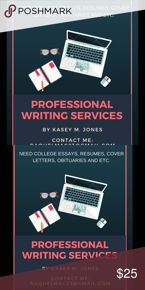 Of Mice And Men Theme Essay Fix This Essay Don T Answer That Question And Don T Think The College  Application Process Kean University Essay also Essay My Parents I Need Help Starting My College Essay Topics For Informative Essay