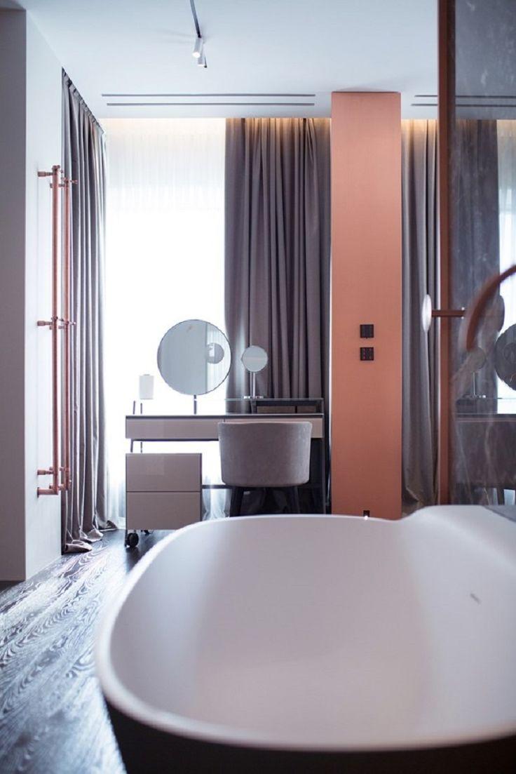 Cuarto De Milla España | As 25 Melhores Ideias De Cuarto De Hotel No Pinterest Hoteis