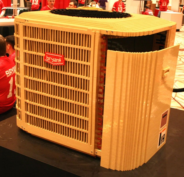 31 best hvac art images on Pinterest Air conditioners Aircon