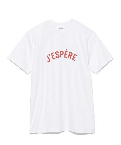 【ZOZOTOWN】Mila Owen(ミラ オーウェン)のTシャツ/カットソー「ロゴプリントTシャツ」(09WCT171062)を購入できます。