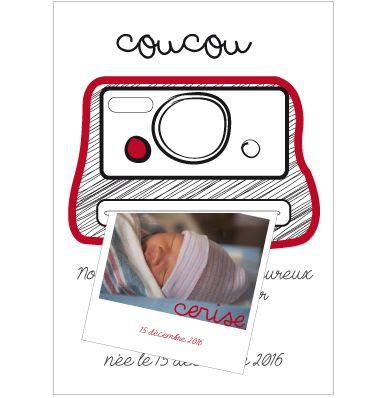 Les 14 meilleures images du tableau Polaroid sur Pinterest
