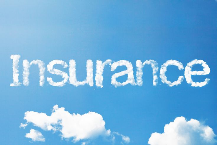 FreeInsurancequotation.com is an online insurance service that provides instant insurance quotes to buyers online for FREE. Consumers can obtain free proposals for a variety of insurance products and services by merely clicking for insuring home, life, cars and health. By researching the available options with ease, buyers may choose the right option for their specific financial and family situations.