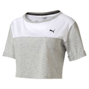 Women's Swagger Top