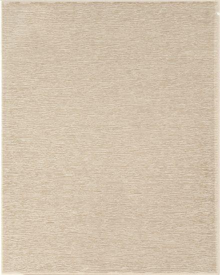 "Colour: Taupe Finish: Gloss 20cm x 25cm (8"" x 10"") #Profiletile"