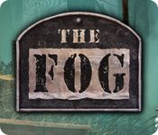 Catch of the Week! http://wholovegames.com/hidden-object/the-fog.html Get The Fog: Trap for Moths for $ 2.99 USD only! Sale price is available to everyone! Don't be afraid of The Fog. Fear what lies within it! Offer valid until January 10, 2016!