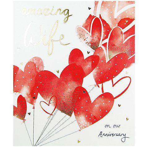 25 best ideas about Online valentine cards – Buy Valentines Cards Online