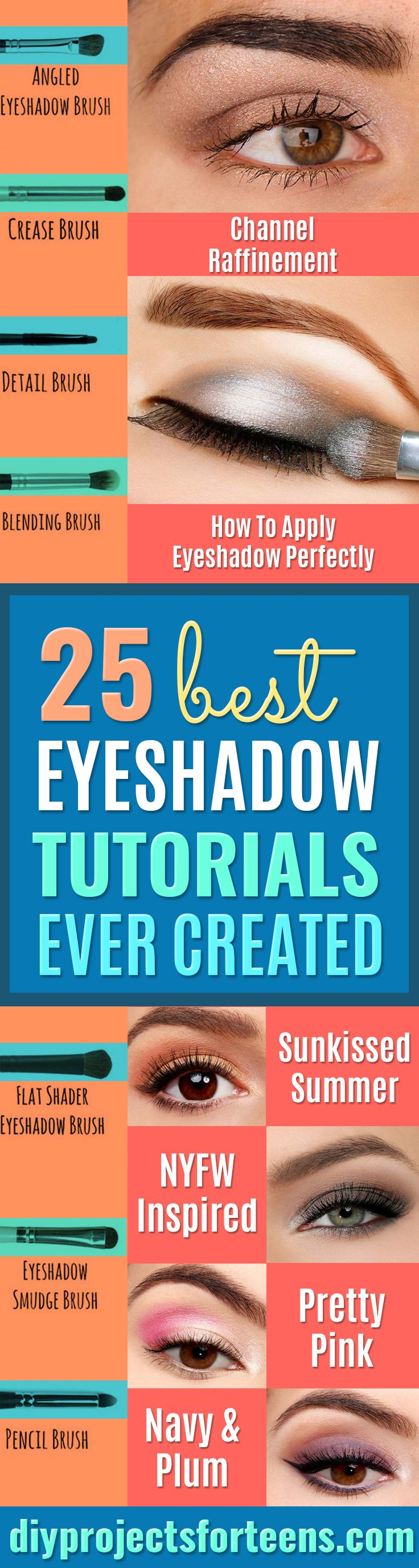 Best 25 Makeup tricks ideas on Pinterest