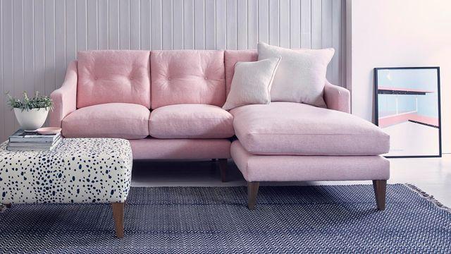 Fabulous Ferdinand Large Chaise Sofa Right Hand Pallet Project In Frankydiablos Diy Chair Ideas Frankydiabloscom