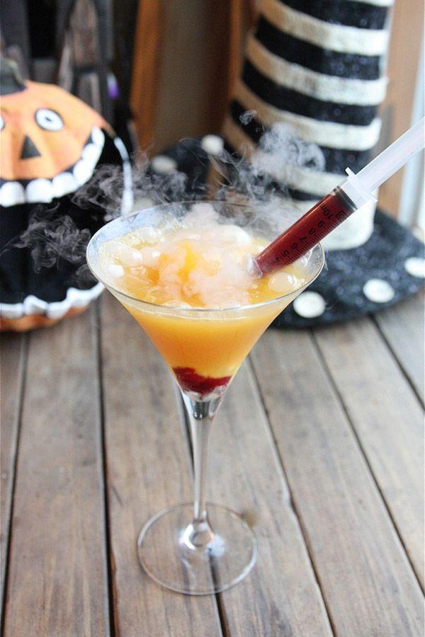 248 Best Gorgeous Cocktails Images On Pinterest Cocktail