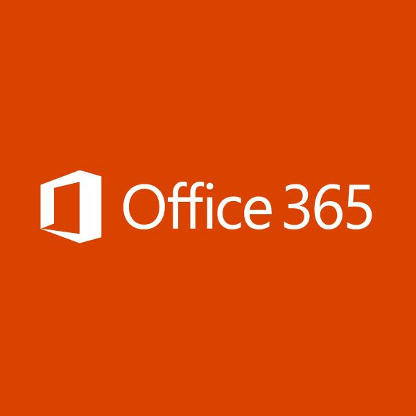 As a Leeds Beckett University student you can access Microsoft Office 365 for free for as long as you are studying with us.  This gives you full versions of Microsoft Office 2016 (including Word, Excel, PowerPoint, Access, Publisher, OneNote) on up to 5 Windows and Mac PCs; unlimited access to the online and mobile app versions of Microsoft Office, Sway and Forms; up to 1TB of cloud storage on OneDrive; and access to your University email address with 50GB of mailbox storage!
