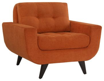 Ava Arm Chair By Lazar Industries Oh How I Love This