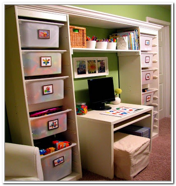 Living Room Storage Ideas For Toys Part 61