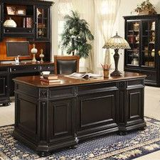 allegro allegro executive home office desk set dining room table sets bedroom furniture curio cabinets and solid wood furniture model home gallery