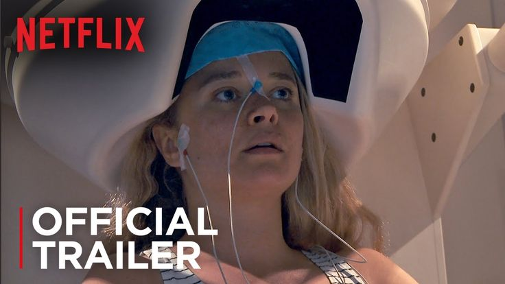 The Stroke Zone  My Beautiful Broken Brain | Official Trailer [HD] | Netflix