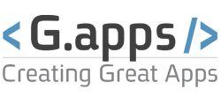 חברה לפיתוח אפליקציות Gapps