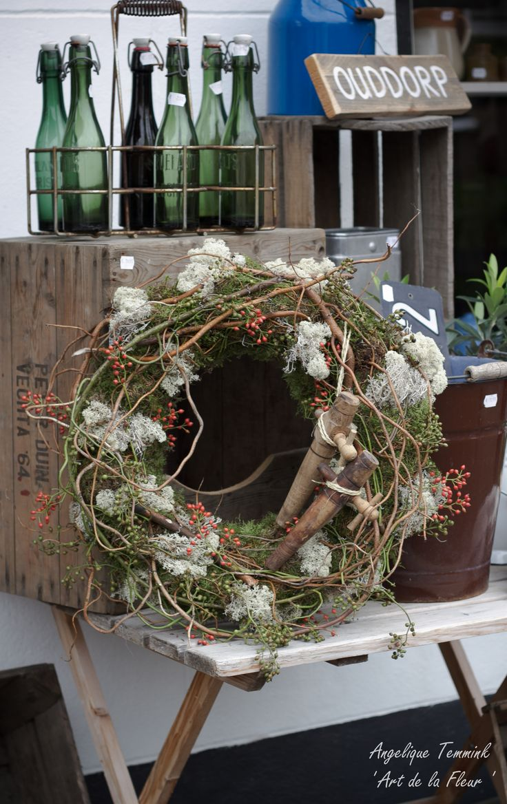 1000  images about kerst on pinterest