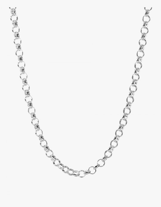 12 Chain Necklace Png Gold Chain Jewelry Necklace Silver Bead Necklace