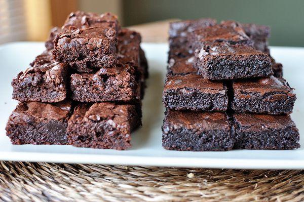 Keto Brownie Cheesecake Recipes