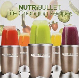 Why I recommend the NutriBullet Pro 900 series. Don't miss another day of easy, fast, and delicious smoothies.