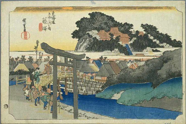https://upload.wikimedia.org/wikipedia/commons/2/28/Tokaido06_Fujisawa.jpg