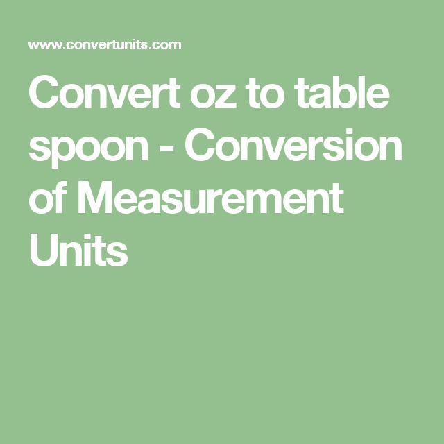 Si units insulin conversion