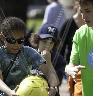 MIT Museum: Programs - Cambridge Science Festival